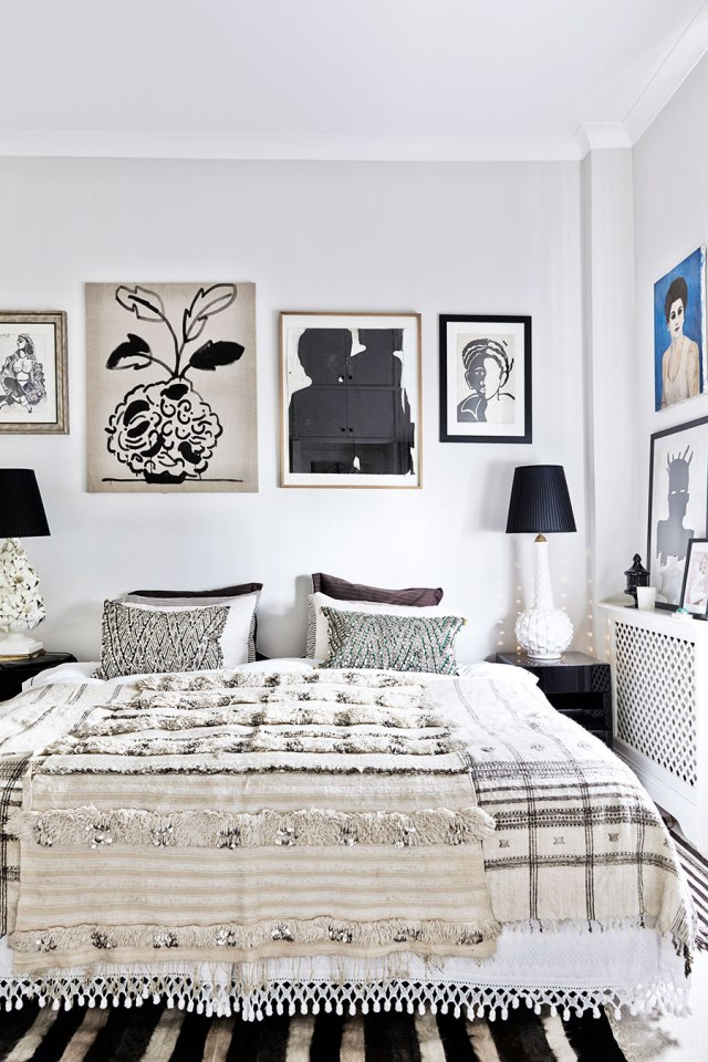 malene-birger-london-bedroom