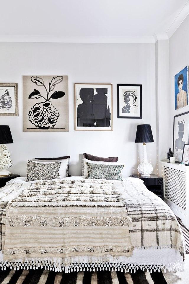 malene-birger-london-bedroom