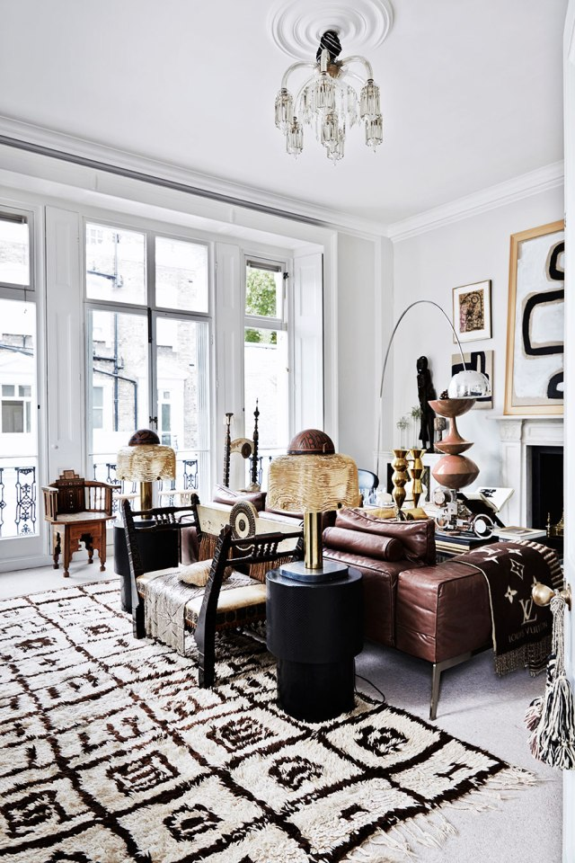 malene-birger-london-livingroom