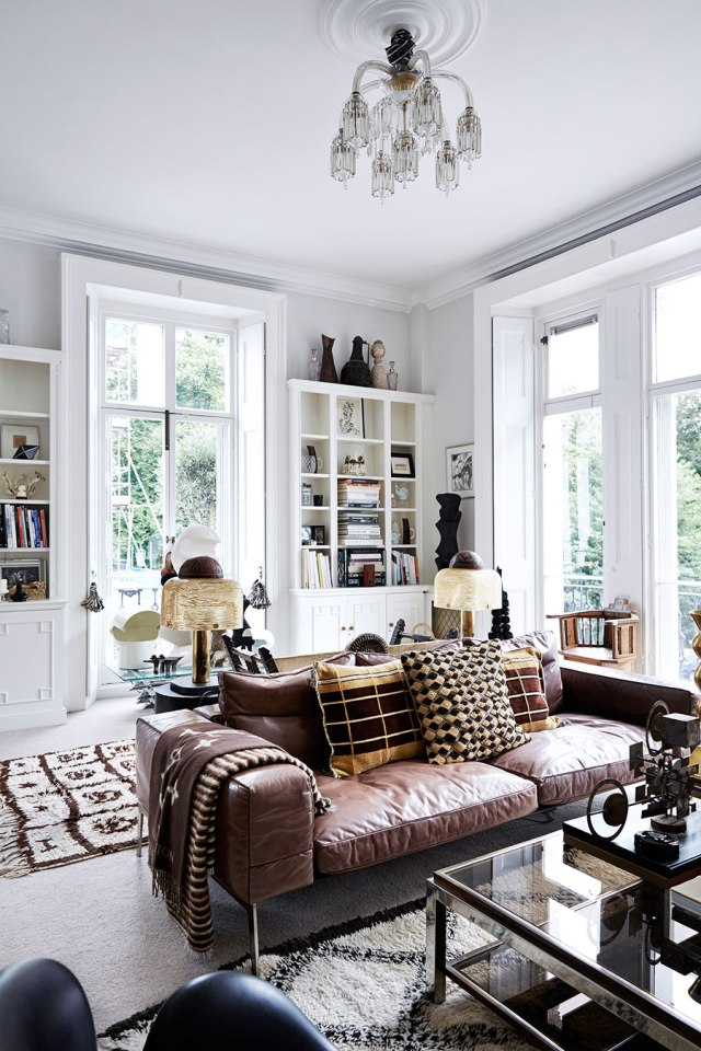 malene-birger-london-livingroom_2