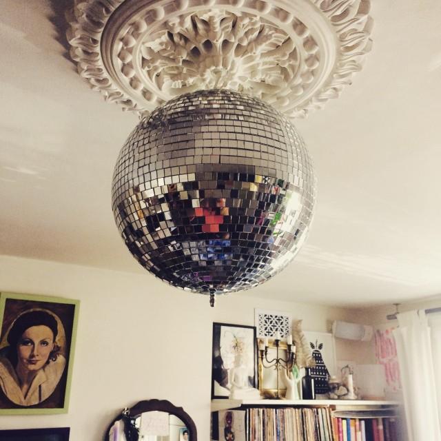 livingroomceilingmedalian