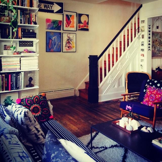 livingroomupdate